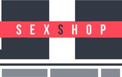Sexe shop Montpellier